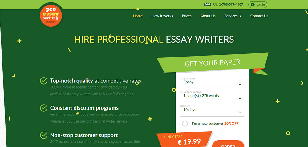 Pros and Cons of Proess Writing Reviews