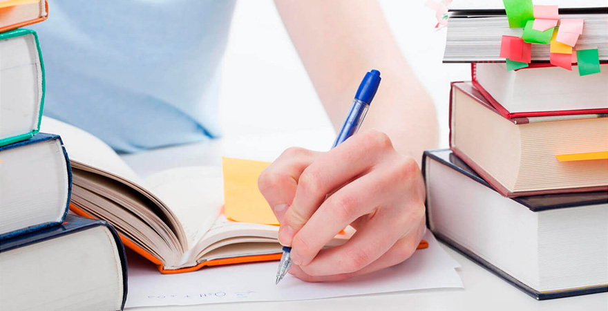 Top Essay Writing Services Review