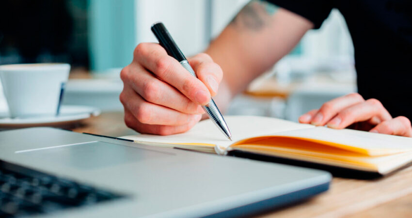 true review on essay writing