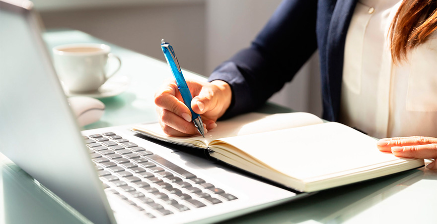 review on essay writing services